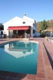La Molineta, Alora, Spain, Spain hotels en hostels